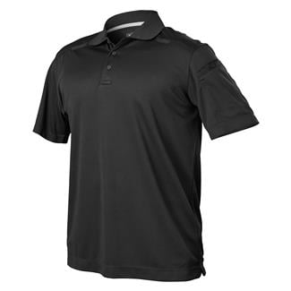 Blackhawk Range Polo Black