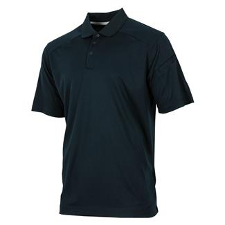 Blackhawk Range Polo Navy