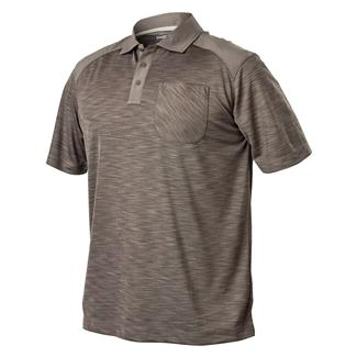 Blackhawk Performance Polo Fatigue