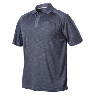 Blackhawk Performance Polo Slate