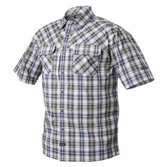 Blackhawk 1730 Button Up Shirt Jungle