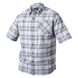 Blackhawk 1700 Button Up Shirt Slate