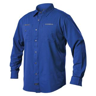 Blackhawk Tactical Flow Shirt Admiral Blue