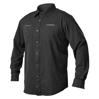 Blackhawk Tactical Flow Shirt Black