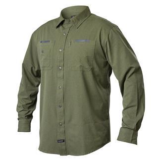 Blackhawk Tactical Flow Shirt Jungle