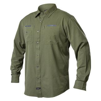 Blackhawk Tactical Flow Shirt Jungle