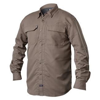 Blackhawk Tactical Convertible Shirt Fatigue