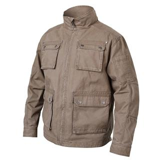 Blackhawk Field Jacket Fatigue