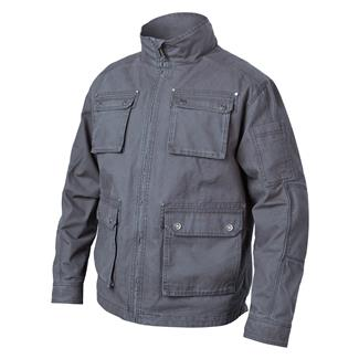 Blackhawk Field Jacket Slate
