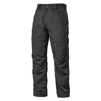 Blackhawk Tactical Life Pants Black