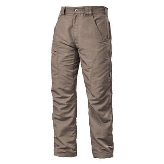 Blackhawk Tactical Life Pants Fatigue