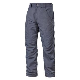 Blackhawk Tactical Life Pants Slate