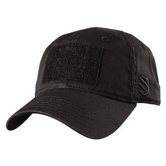 Blackhawk Tactical Cap Black