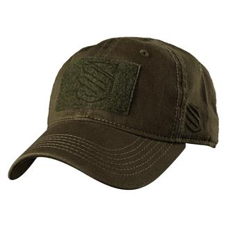 Blackhawk Tactical Cap Jungle