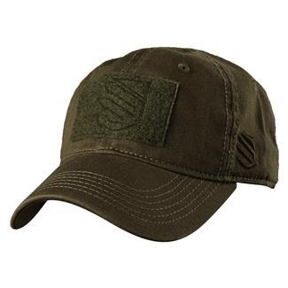 Blackhawk Tactical Cap Jungle