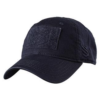 Blackhawk Tactical Cap Navy