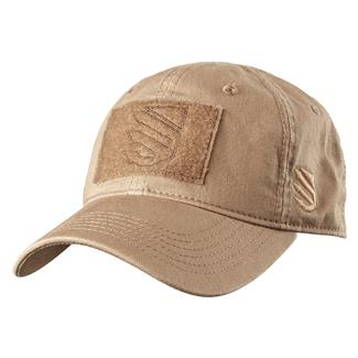 Blackhawk Tactical Cap Stone