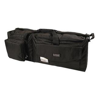 Blackhawk Crowd Control Bag Black