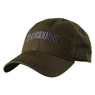 Blackhawk Basic Chino Cap Jungle