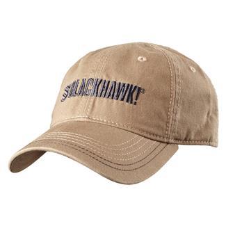 Blackhawk Basic Chino Cap Stone