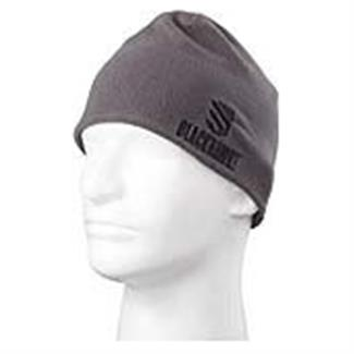 Blackhawk Micro Fleece Beanie Slate / Black