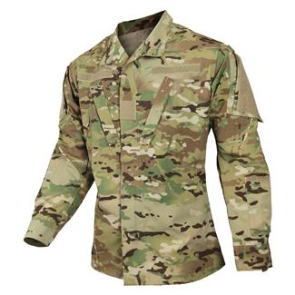 Tru-Spec ACU Coat (Newest Version) MultiCam