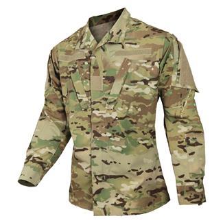 Tru-Spec ACU Coat (Newest Version)