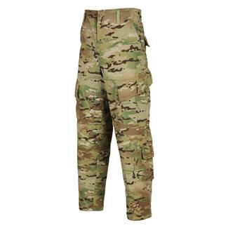 TRU-SPEC ACU Pants (Newest Version) MultiCam