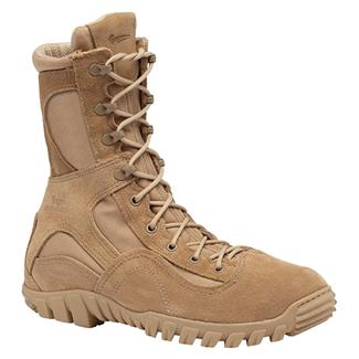 Belleville 793 WP Coyote Tan