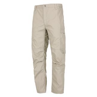 Vertx Phantom Lightweight Tactical Pants