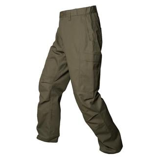 Vertx Phantom Lightweight Tactical Pants Olive Drab