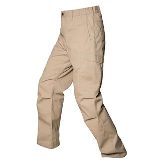 Vertx Phantom Lightweight Tactical Pants Khaki