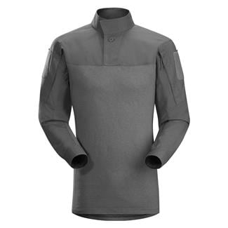 Arc'teryx LEAF Assault Shirt AR Wolf