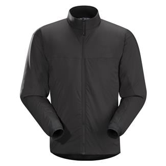Arc'teryx LEAF Atom LT Jacket Black