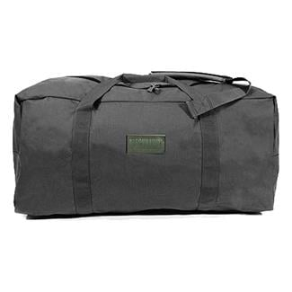 Blackhawk CZ Gear Bag Black