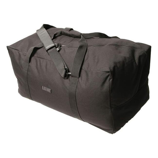 Blackhawk CZ Gear Bag Black