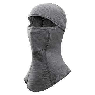 Arc'teryx LEAF Assault Balaclava Wolf