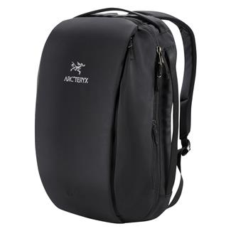 Arc'teryx LEAF Blade 20 Pack Black