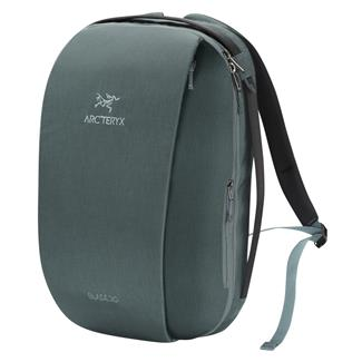 Arc'teryx LEAF Blade 20 Pack Nightshade