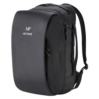 Arc'teryx LEAF Blade 28 Pack Black