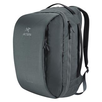 Arc'teryx LEAF Blade 28 Pack Nightshade