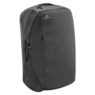Arc'teryx LEAF Covert Case C / O Carbon Copy