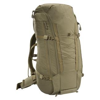 Arc'teryx LEAF Khard 60 Pack Crocodile