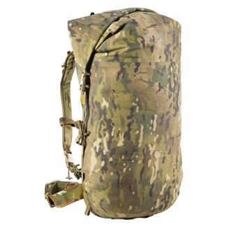 Arc'teryx LEAF Drypack 40 MultiCam