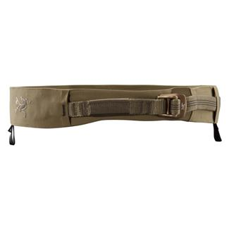 Arc'teryx LEAF H150 Rigger's Belt Crocodile