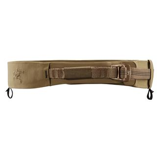 Arc'teryx LEAF H150 Rigger's Belt Coyote