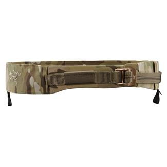 Arc'teryx LEAF H150 Rigger's Belt MultiCam