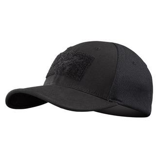 Arc'teryx LEAF B.A.C Hat Black