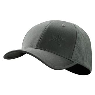 Arc'teryx LEAF B.A.C Hat NV