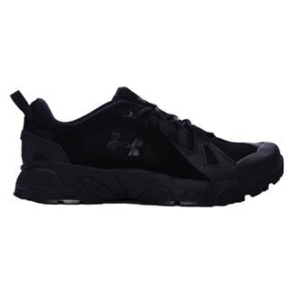 Under Armour Chetco Tactical Black